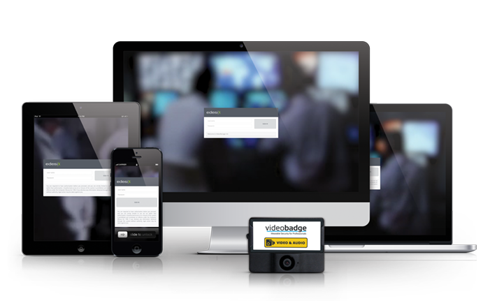 VideoManager Responsive