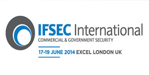 Discover VideoBadge at IFSEC