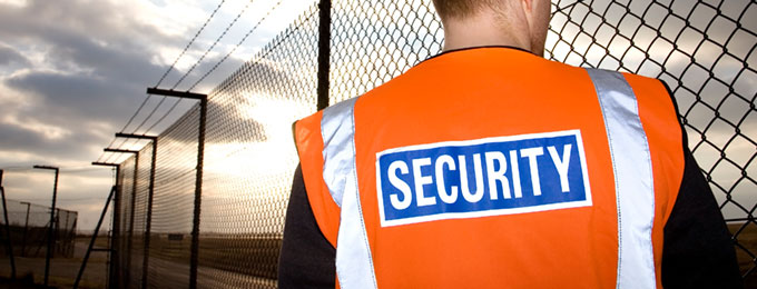 How Body Worn Cameras protect rail staff